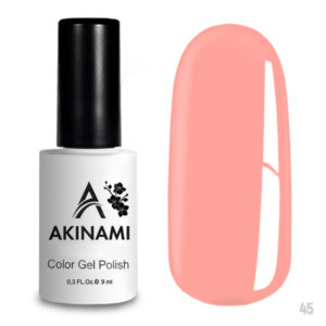 akinami45 фото