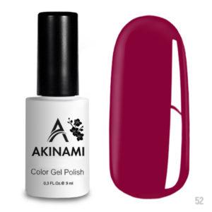 akinami52 фото