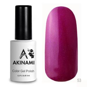 akinami53 фото