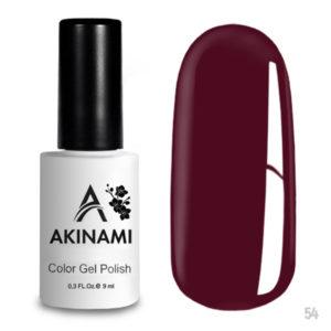 akinami54 фото