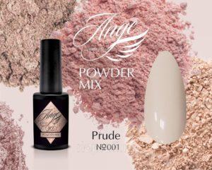 гель-лак-ange-powder mix-001 фото