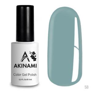 akinami58 фото