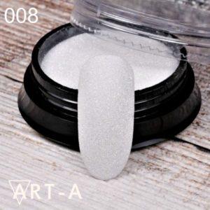 песок для ногтей фото