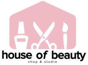 house of beauty фото