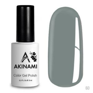 akinami60 фото