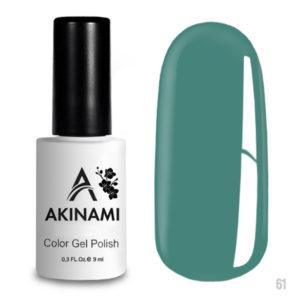 akinami61 фото
