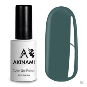 akinami62 фото