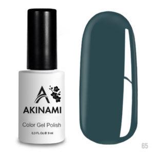 akinami65 фото