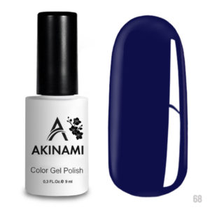 akinami68 фото