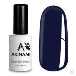 akinami69 фото