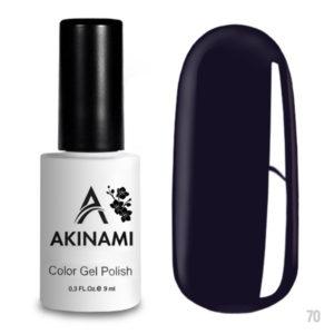 akinami70 фото