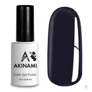 akinami71 фото