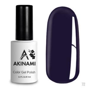 akinami72 фото