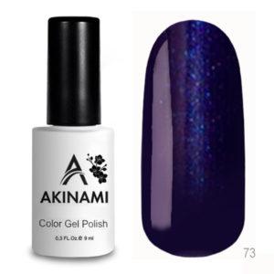 akinami73 фото