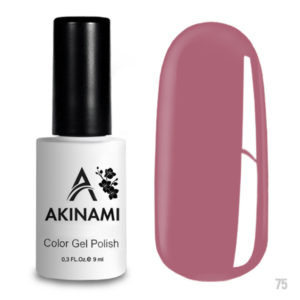 akinami75 фото