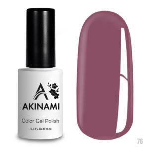 akinami76 фото
