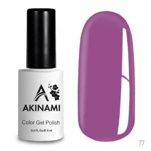 akinami77 фото