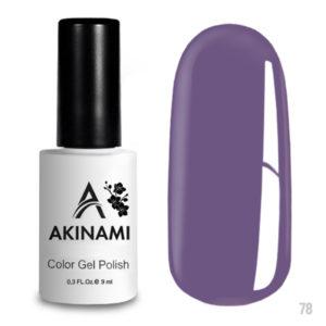 akinami78 фото