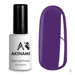 akinami79 фото