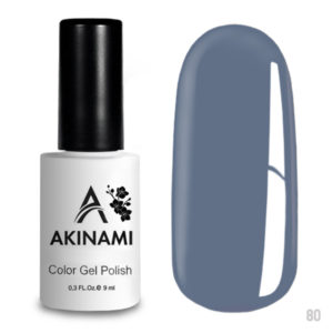 akinami80 фото
