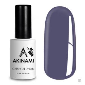 akinami81 фото