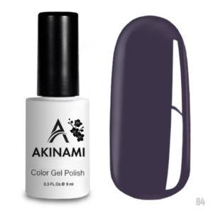 akinami84 фото