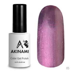 akinami85 фото