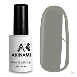 akinami86 фото