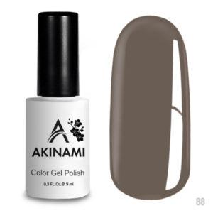 akinami88 фото