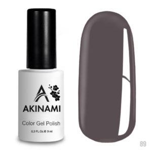 akinami89 фото