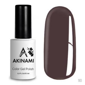 akinami90 фото
