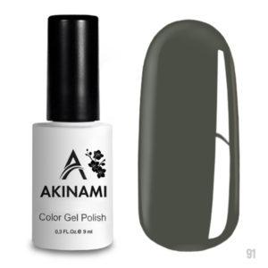 akinami91 фото