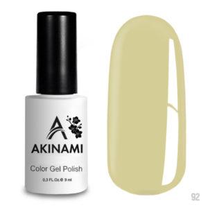 akinami92 фото