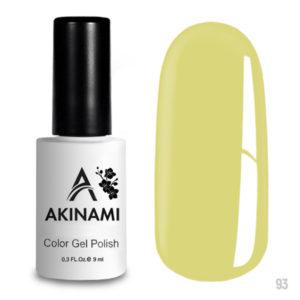 akinami93 фото