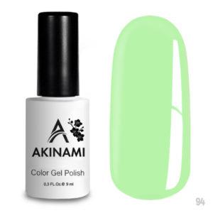 akinami94 фото