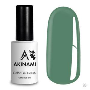 akinami96 фото
