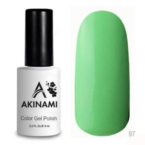 akinami97 фото