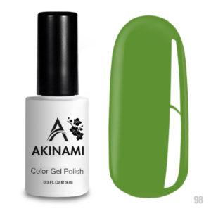 akinami98 фото