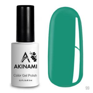 akinami99 фото