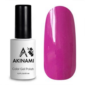 akinami132 фото