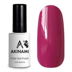 akinami133 фото
