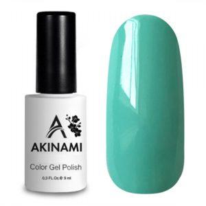 akinami135 фото