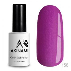 akinami156 фото