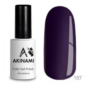 akinami157 фото