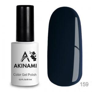 akinami159 фото