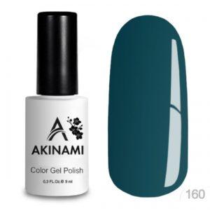 akinami160 фото