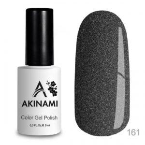 akinami161 фото