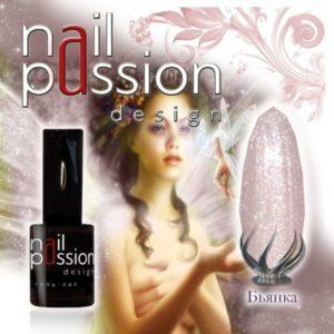 гель-лак-nailpassion-бьянка фото