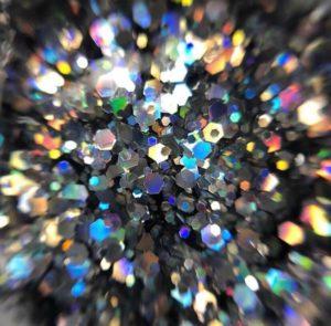гель-краска-nailpassion-disco-серебро фото