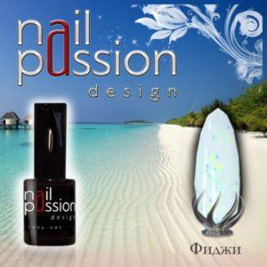 гель-лак-nailpassion-фиджи фото